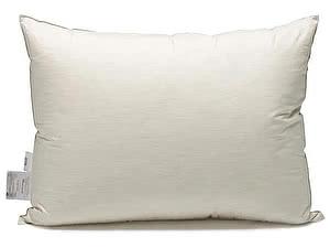 Купить подушку Kariguz Цветок Персика 50