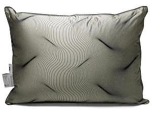 Купить подушку Kariguz Черная Жемчужина 50