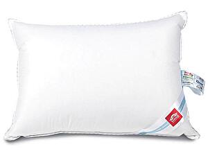 Купить подушку Kariguz Pure Down 50