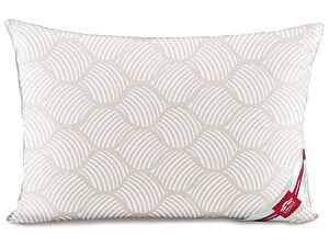 Купить подушку Kariguz Golden Bubble 50
