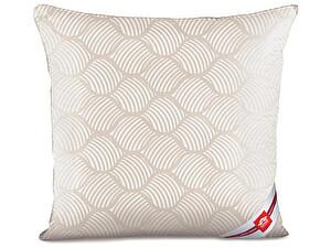 Купить подушку Kariguz Golden Bubble 70