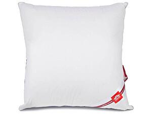 Купить подушку Kariguz For Men 70