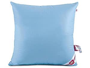 Купить подушку Kariguz Kariguz 50, мягкая