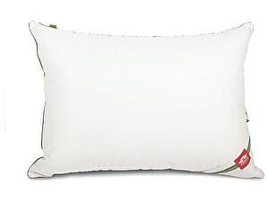 Купить подушку Kariguz Bio Down 50