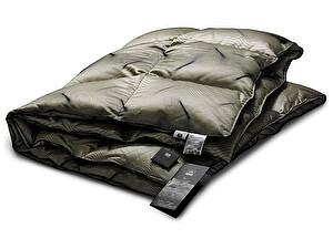 Купить одеяло Kariguz Черная Жемчужина, всесезонное