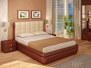 Кровать Торис Тау Витори