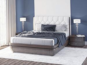 Кровать Торис Тау Венето