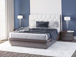 Купить кровать Toris Тау Венето 90х200