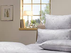 Купить постельное белье Estella Gregorio