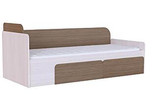 Купить кровать Moon Trade Скейт Модель 505