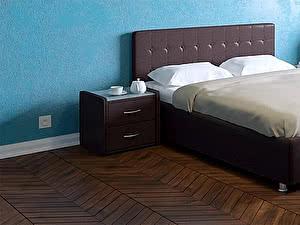Купить кровать Moon Trade Космопорт Модель 382 с основанием