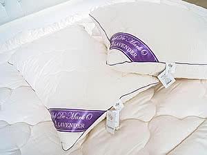 Купить подушку Sofi De Marko Lavanda
