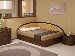 Купить кровать Toris Тинто правое 160х200