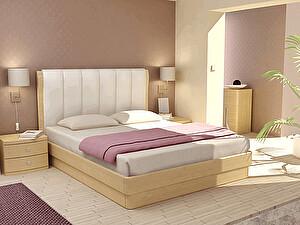 Кровать Торис Юма Витори