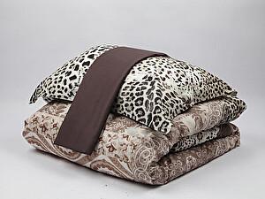 Купить постельное белье Roberto Cavalli Kilim