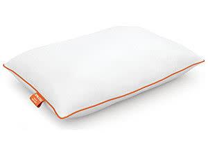 Купить подушку Орматек Easy Soft 50х70