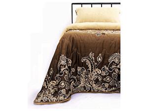Купить одеяло ALTRO Боргезе