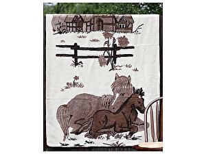 Купить одеяло ALTRO Кубанские Сказы, 140х200