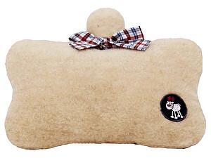 Купить подушку ALTRO Подушка для путешествий 20х40 см
