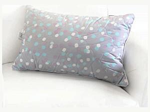 Декоративная подушка Altro Milkofil 50х70 см