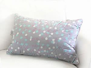 Купить подушку ALTRO Декоративная подушка Milkofil 50х70 см
