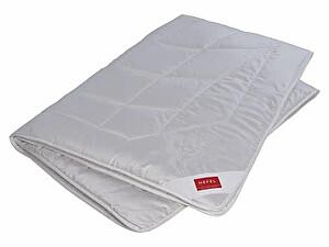 Купить одеяло Hefel Pure Camel Quilt Medium, легкое 180х200