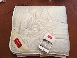 Купить одеяло Hefel Mozart Royal Double, теплое 180х200