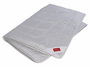 Купить одеяло Hefel Pure Camel Quilt Double, теплое 180х200