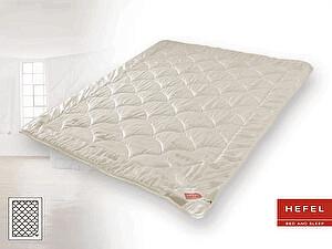 Купить одеяло Hefel Rubin Royal, очень легкое