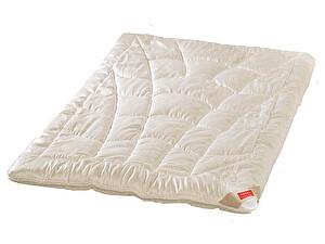 Одеяло JH Jade Royal Double*, теплое