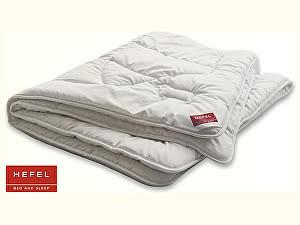 Купить одеяло Hefel Albani Mono Light, очень легкое 180х200