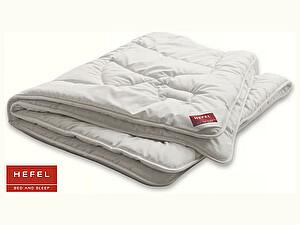 Купить одеяло Hefel Pure Wool, среднее 180х200