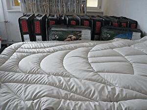 Купить одеяло Hefel Verdi Royal, легкое