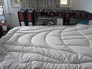 Одеяло JH Verdi Royal*, легкое
