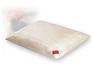 Купить подушку Hefel Seacell Active 40х40 см