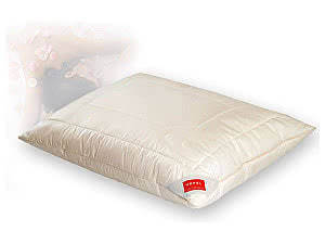 Купить подушку Hefel Seacell Active 40х60 см