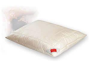 Купить подушку Hefel Seacell Active 70х70 см