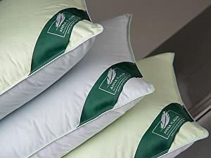 Купить подушку Anna Flaum Regenbogen 50, средняя