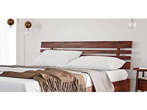 Купить кровать DreamLine Токио 160х195
