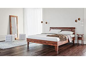 Купить кровать DreamLine Токио 120х195