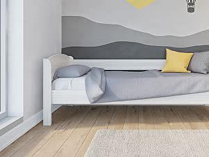 Купить кровать DreamLine Тахта 3