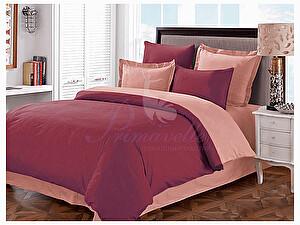 Купить постельное белье Primavelle Berry