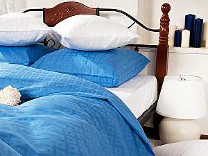 Постельное белье Stefan Landsberg Blue ocean