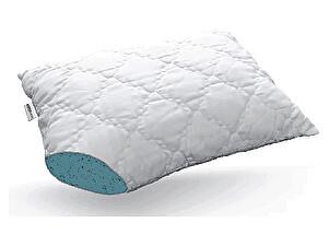 Купить подушку Perrino Active EnergyGel