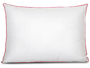 Купить подушку Констант Дрема 50