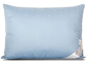 Купить подушку Констант Соня 50