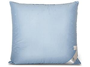 Купить подушку Констант Соня 70