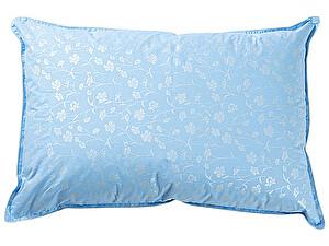 Купить подушку Primavelle Penelope 50х70
