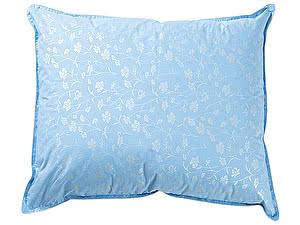 Купить подушку Primavelle Penelope 70х70