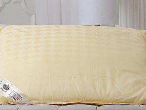Купить подушку KingSilk Elisabeth Элит 50х70 (1.2 кг)